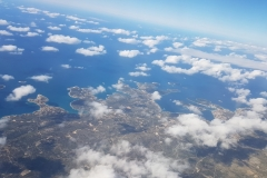 Airplane-View