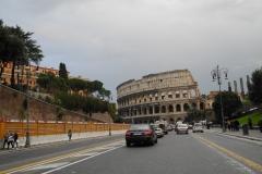 Rom Coloseum